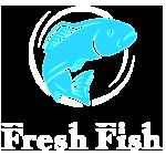 FreshFish-2-150x150 copy