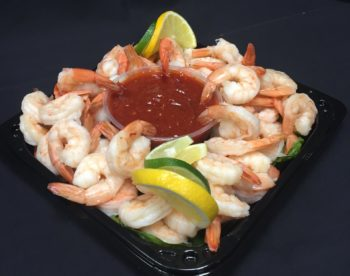 shrimp tray 2