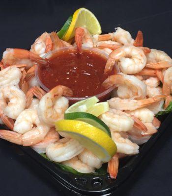 shrimp tray 2