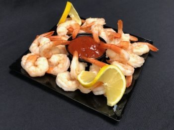 shrimp tray 1