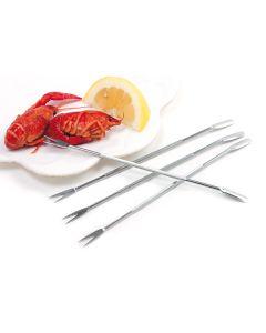 Seafood Forks