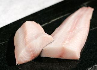 Black Cod