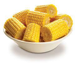 corn coblets